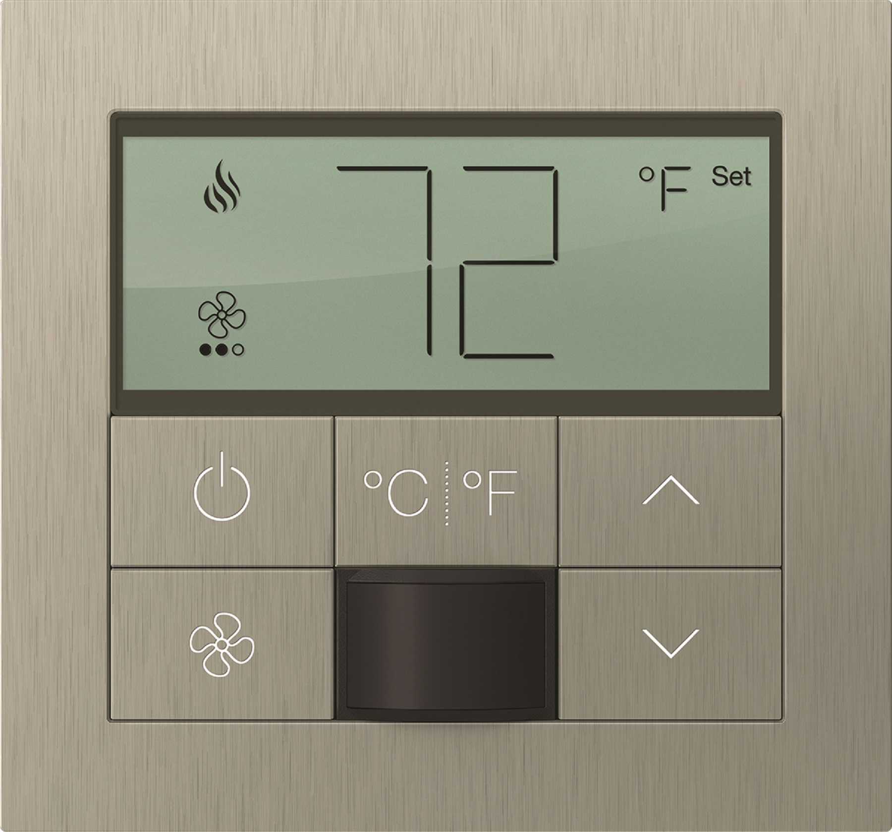 lutron-thermostat-palladiom-nickel-satine-1800x1678pixels
