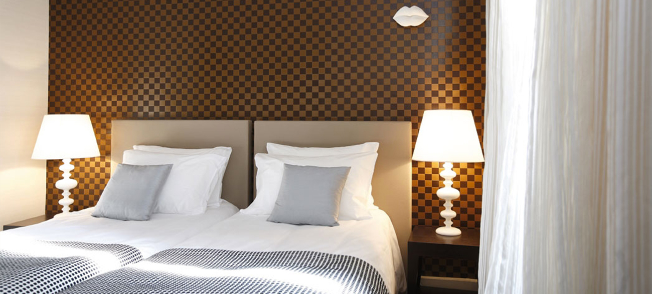 hotel-jules-acds